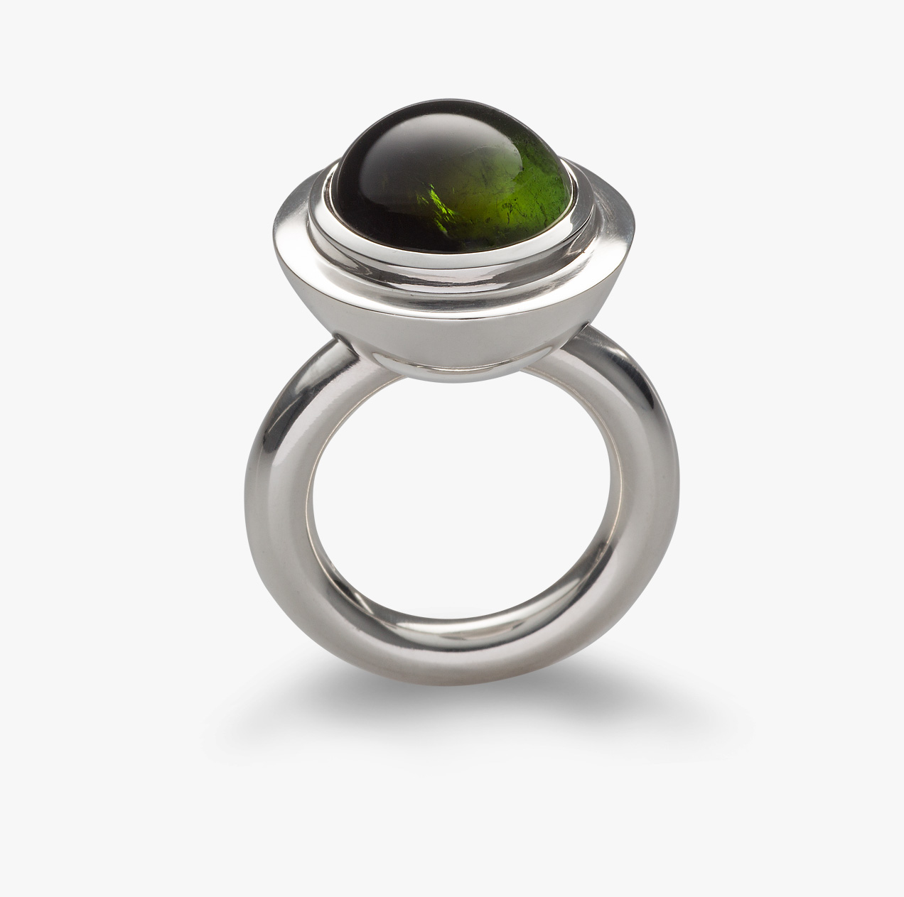 ring_05