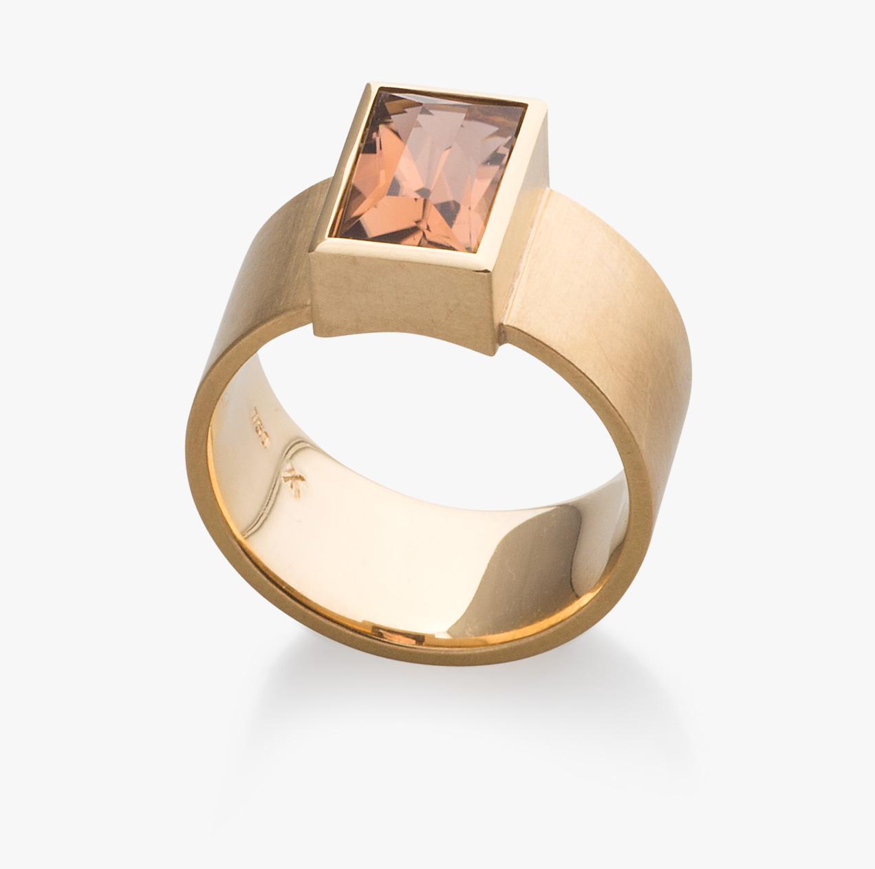 ring_06