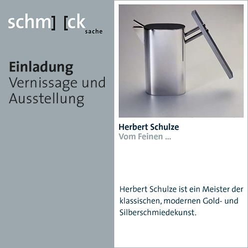 herbertschulze2